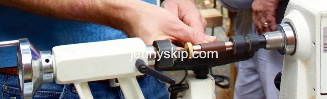 Crafting in the 21st Century